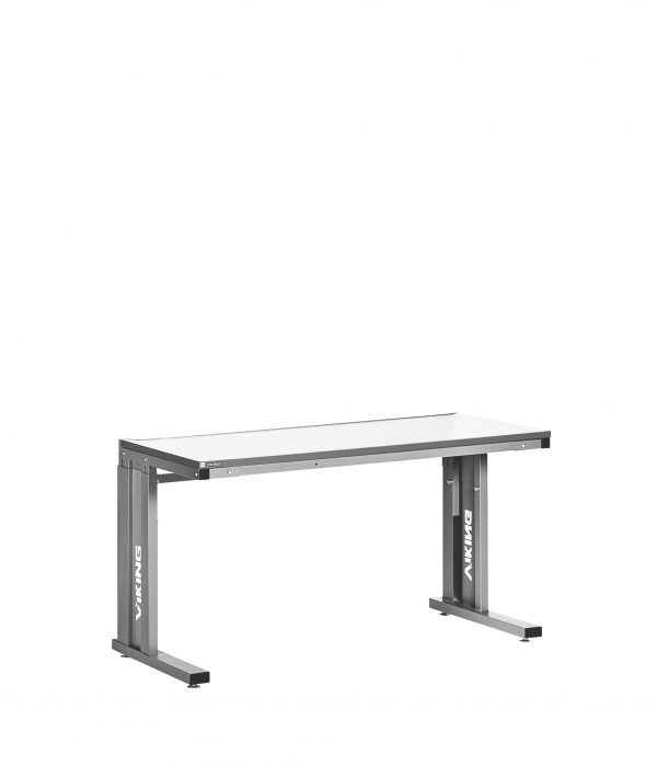 COMFORT workbenches