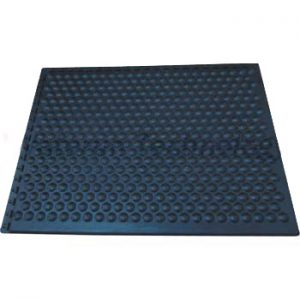 ESD Anti-Fatigue Floor Mat 1