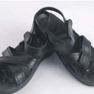ESD Sandal Shoes