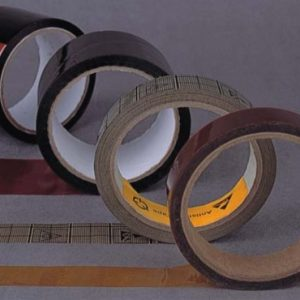 Anti-Static Heat-Proof Tapes