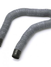 Extraction Hose & Connectors