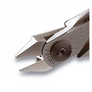 1522NB Cutting head for 1500 BSF - side cutter - pointed relieved head