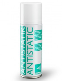 ANTISTATIC Spray