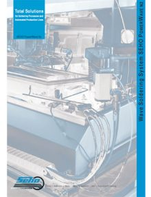 PowerWave N2 Brochure