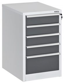 DR-05/1 Drawer