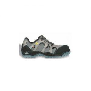 Foxtrot ESD safety shoes