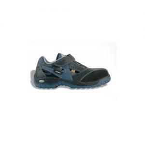 Jungle ESD safety shoes