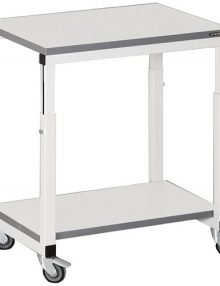 PS-07 Movable table Viking
