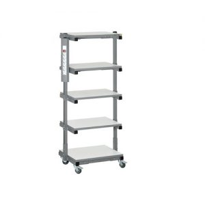 ST-05 Comfort Movable trolley