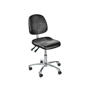 ESD Chair C-300
