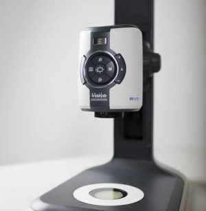 EVO Cam High Performance Full-HD Digital Microscope
