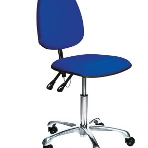 ESD Chair C-100