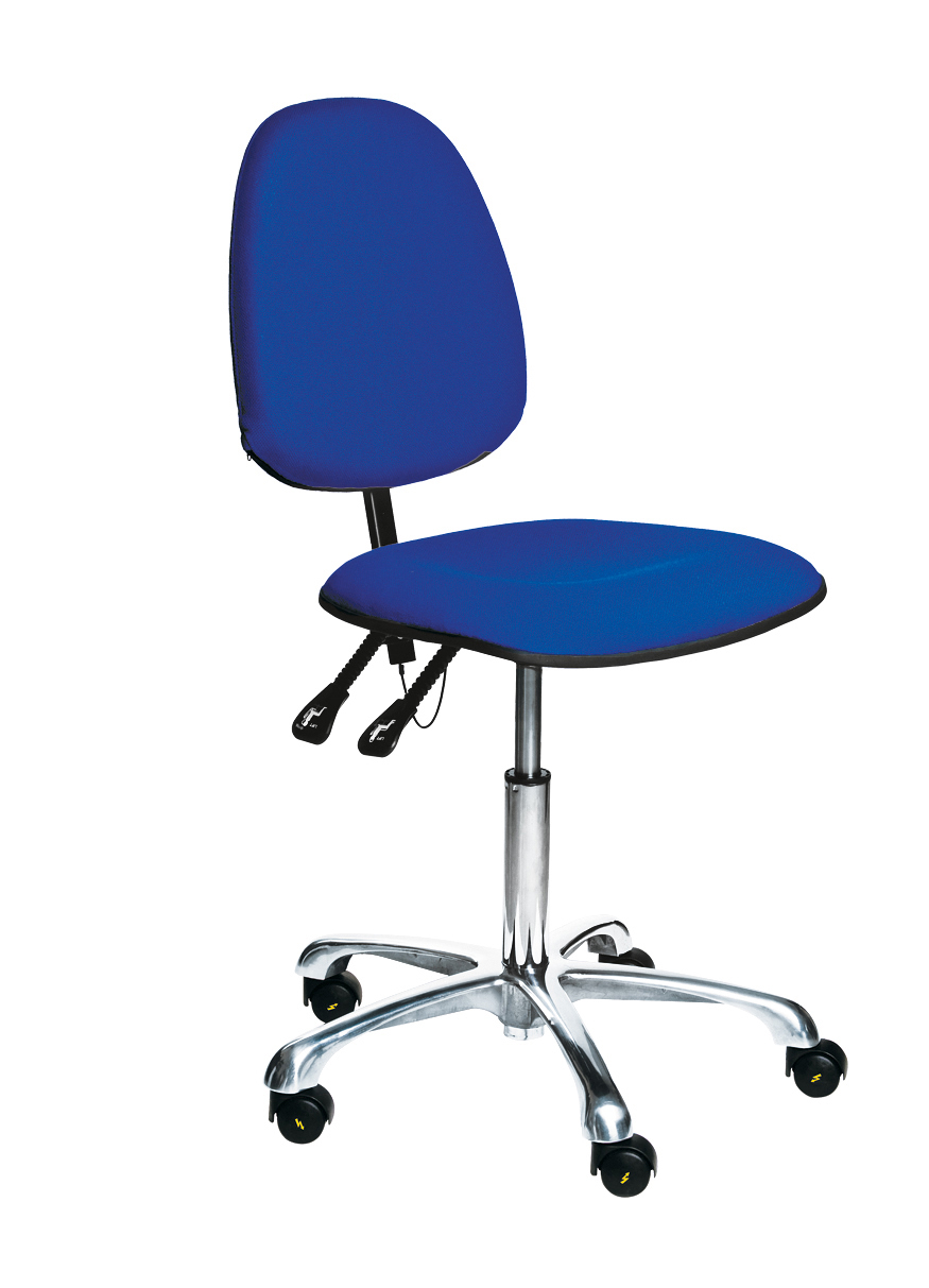 Exceptional ESD Chair C 100