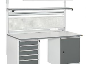 CONSTANT workbenches