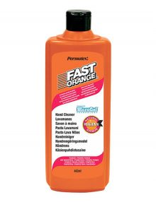FAST ORANGE Handcleaner