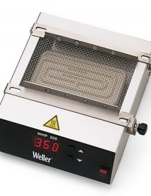 Weller WHP 200 Infrared Preheating Plate