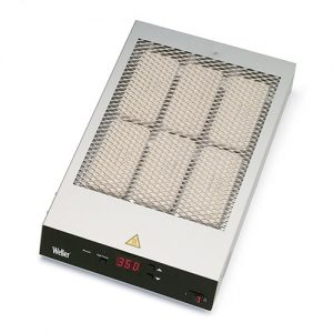 Weller WHP 3000 Infrared Preheating Plate 1200 W